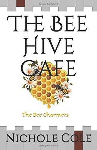 The Bee Hive Cafe