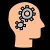 feature-image-representation